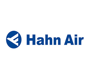 Hahn Airlines GmbH