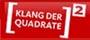logo_klangderquadrate